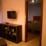 Habitación apartamento2